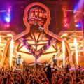 Headhunterz & Sub Zero Project – Our Church (Official video)