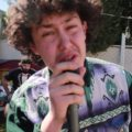 Hobo Johnson & The LoveMakers Are Going Viral For 'Peach Scone'