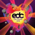 Insomniac Just Uploaded The Video For EDC Las Vegas 2018 [VIDEO]