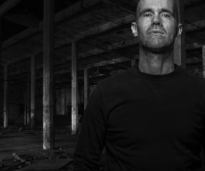 "John 00 Fleming Releases Massive 4+ Hour Comp ""JOOF Editions Volume 4"" – A Trance Fans Dream"