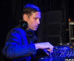 Kaskade Shows His Range In New Future/Trap Single 'Cold As Stone'