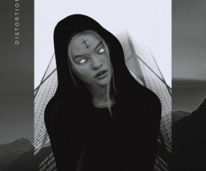 Kayliox & BLUFF Release 'Distortion'