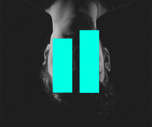 Kilian & Jo – Lose Myself