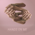 LEVV – Hands On Me