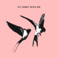 LIHO – Fly Away With Me [Free DL]