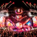 Listen To Sets From All Three Days Of Ultra Music Festival 2018