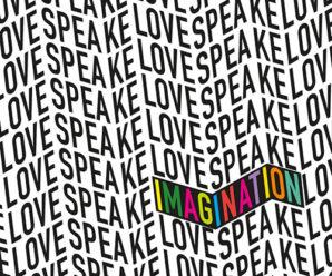 Lovespeake – Imagination