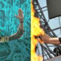 "Martin Garrix, David Guetta & Brooks Launch EPIC Remix Competition for ""Like I Do"""