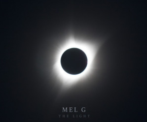 Mel G – The Light LP