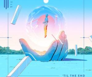 MitiS Releases Full Length Album Til The End
