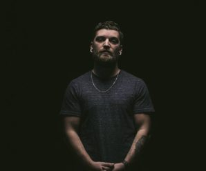 "Mitis Drops Stunning Debut Album ""Til The End"""
