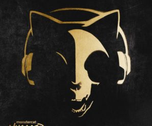 Monstercat Releases First Compilation Since Label Rebrand