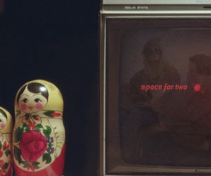 Mr. Probz – Space For Two