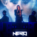 NERO Revealed What Might Be The Start To A New Collaboration