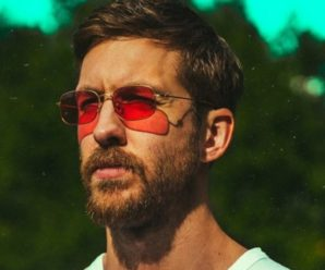 New Music From Calvin Harris Is On The Way With The Focus Back On EDM