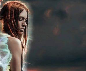 Profetik Strikes Progressive Gold Again With Vocal Smash 'Forgive Me Again'