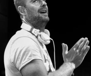 "Richard Durand Returns With Intense Trance Track ""Pandora"""