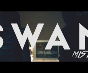 SWAN Releases The Official Music Video For 'mistake'