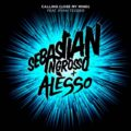 Sebastian Ingrosso and Alesso's Iconic Release – 'Calling' (Lose My Mind) Turns Six Today
