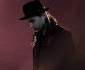 Seven Lions Talks New Record Label, Single and Tour [Interview]