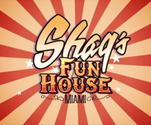 Shaq Is Starting His Own Music Festival During Miami Music Week