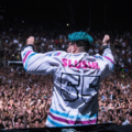 Slushii Announces New Dubstep Single Dropping This Friday