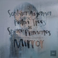 Sophia Ayana x Palm Trees X Space Primates – Mirror