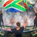 Spotify Adds Swedish House Mafia To Their Playlists Thickening The Plot For Their Official Return