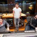 Spotify Creates A Swedish House Mafia Playlist Adding Fuel To The Hype