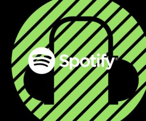 Spotify Will Officially Go Public On April 3