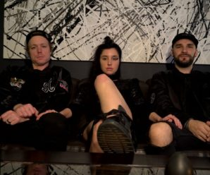 """Styles & Complete Drop New Song """"Losing Days in LA"""" On Their Own Metta Records [Interview]"""
