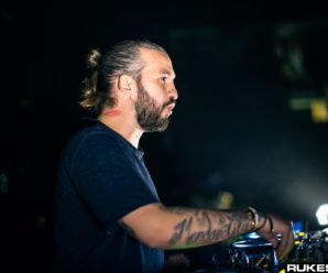 Swedish House Mafia Reunion Rumors Spark Up Again With Latest Steve Angello Video