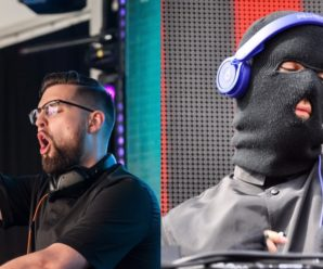 """Tchami x Malaa Make For A Deadly Combination With """"Kurupt"""""""