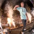 The Chainsmokers Win Back EDM Fans With Their Ultra Performance