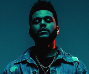 The Weeknd Releases New Album Featuring Skrillex, Gesaffelstein, and Half of Daft Punk