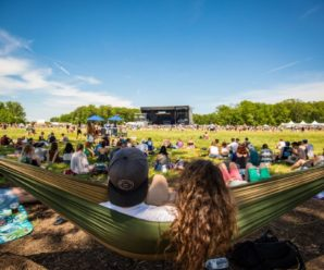 The Woodlands Guide: Tips & Tricks from Firefly Veterans