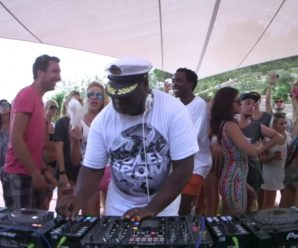 These Are 10 Of The Best Boiler Room Sets Of All Time