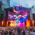 These Are The Songs We Think Will Dominate Ultra This Year