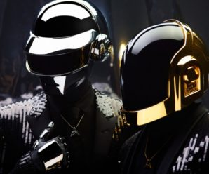 This Is The One Big Reason Why Daft Punk Will Not Be A Surprise Guest As Ultra 2018