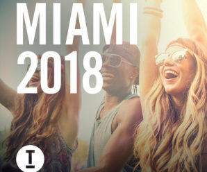Toolroom Records Unleashes Its Miami 2018 Compilation & It's Dancin' Time