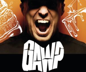 UK Bass Driven House Sensation GAWP Announces North America Tour