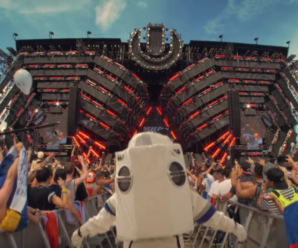 Ultra Music Festival Drops Hints About Special Performances