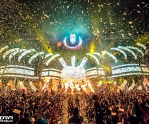 Ultra Music Festival Will Have Added Security To Protect Attendees