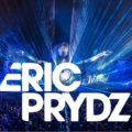 Watch Eric Prydz Steal the Show Twice at EDC Mexico 2018