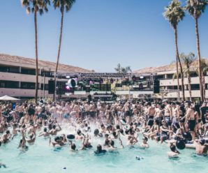 Watch The Full Sets From DJ Mag's Poolside Sessions During Miami Music Week [VIDEOS]