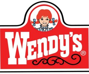 "Wendy's Disses McDonald's with Surprisingly Good Official Mixtape ""We Beefin"""