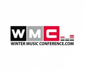 Winter Music Conference Disputes Reports of Its Death By Announcing 2018 Schedule