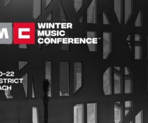Winter Music Conference Reveals 2018 Dates, Voting Opens For IDMAs