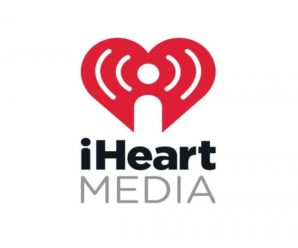 With Over 14,000 Employees, iHeartMedia Just Filed For Bankruptcy Owing $20 Billion