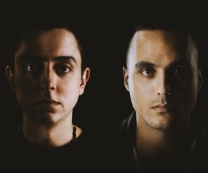 Your EDM Interview: Magnetude